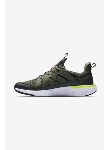 Lescon Sneakers Yeşil